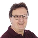 Max Donker, Mediazaken van WSC